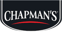 Chapman's - Meaning of Home Student Contest Sponsor