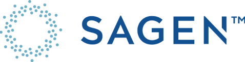 Sagen - Meaning of Home Student Contest Sponsor